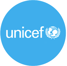 UNICEF Review